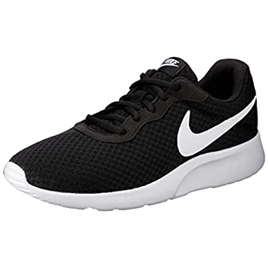 168cdf305dbd2 nike kaishi run mens athletic shoes | Compare Prices on GoSale.com