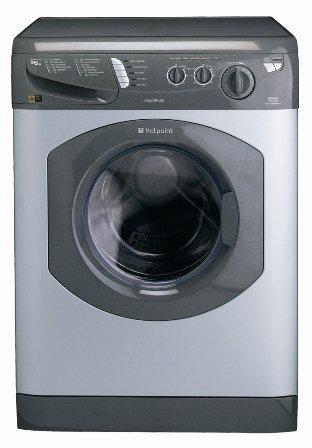 hotpoint wd440 washing machine amazon co uk kitchen home rh amazon co uk New Washing Machine Hotpoint Washing Machine Repair Info