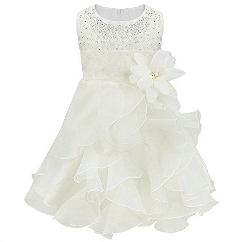 9 12 months fancy dress - 4