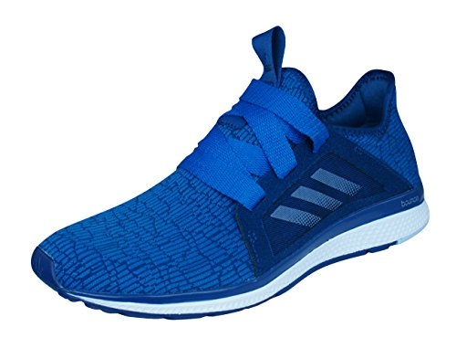 Blue Shoes W Edge adidas Lux BA8302 Running XYZOw