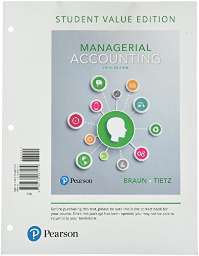New used books managerial accounting student value edition 5th 1 if you already have the latest dealoz app installed on your phone scan the qr code on the screen to make a purchase fandeluxe Gallery