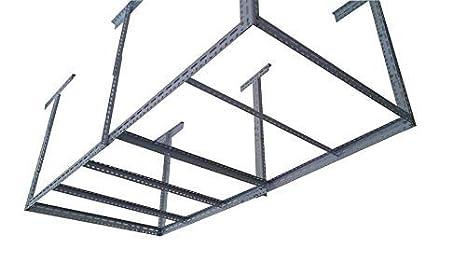 Amazon.com: Rejilla para techo de 48 x 96 resistente para ...
