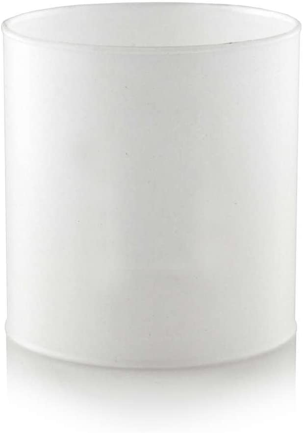 Petromax Repuesto Glaser de hochhitzefestem Vidrio borosilicatado de Firma Schott