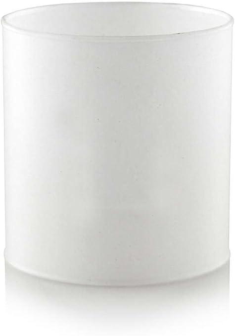 Petromax ricambio Glaser in vetro borosilicato hochhitzefestem der firma Scozia