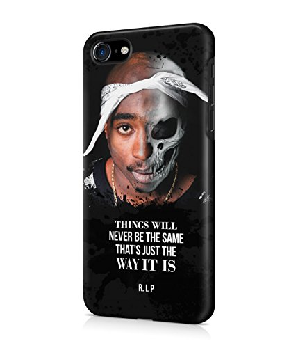 tupac-rip-2pac-changes-lyrics-quote-plastic-snap-on-case-cover-shell-for-iphone-7