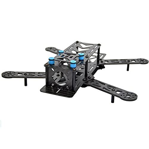 250 quad Frame: Amazon.com