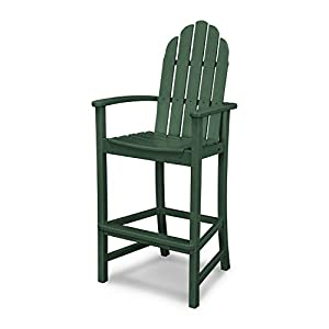 41CJzRY6VVL._SS300_ Adirondack Chairs For Sale