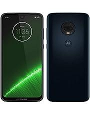 Scopri Motorola in promozione