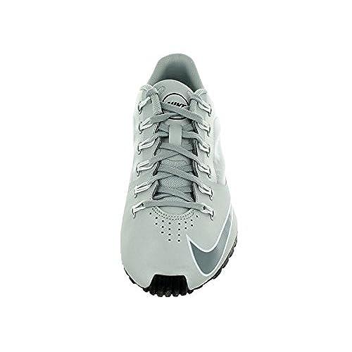 size 40 c39ab 686fa new Nike Women's Shox Superfly R4 Running Shoe - westexmetal.com