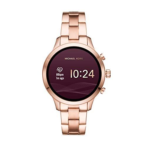 reloj digital mujer tous