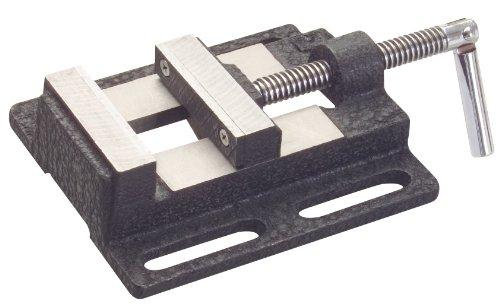 TEKTON 5301 3-Inch Drill Press Vise