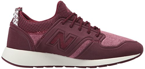 Grey SF Dark New 420 WRL Bordeaux B Balance InxwHAUqY