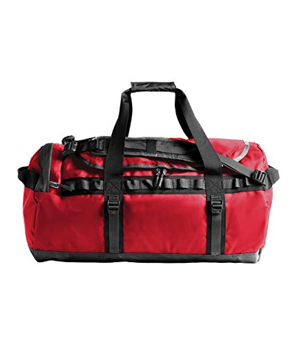 studio d luggage - 9
