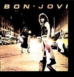 Runaway (Bon Jovi)