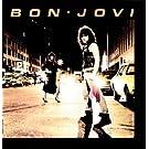 Bon Jovi [Remastered]