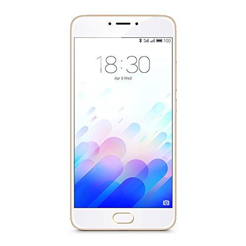 Meizu-M3-note-Smartphone-con-pantalla-de-55-procesador-Octacore-Helio-P10-3GB-RAM-32GB-color-oro