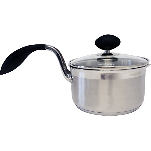 Lightweight Cookware For Elderly Safe With Less Pain