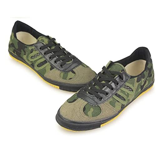 on sale Outdoor Sports Lightweight ShoesMartial Arts Shoes