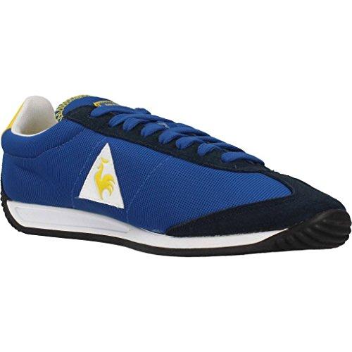 Le Coq Sportif Quartz azul