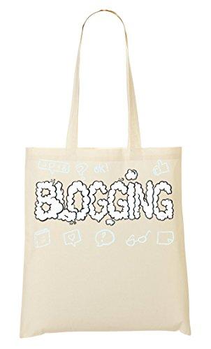Tout Like Sac Ok Provisions À Blogging CP Fourre Sac C4wRtzcqE
