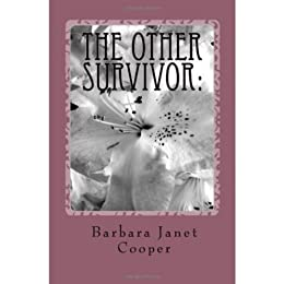 The Other Survivor:Head Injury From A Wife's Perspective
