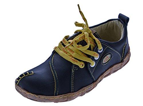 lacets pour TMA de Chaussures à femme ville x4pqg0wB