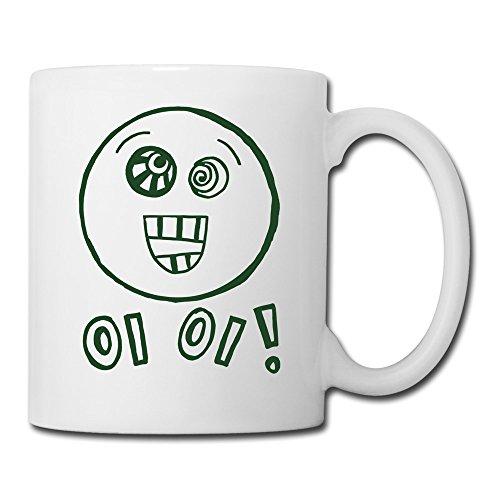 noely-oi-oi-smiley-face-having-fun-photo-mugs