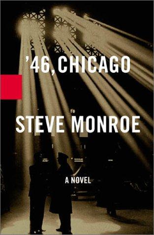 Download '46, Chicago pdf