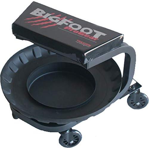 Traxion 2-700 ProGear Mechanic/'s Seat