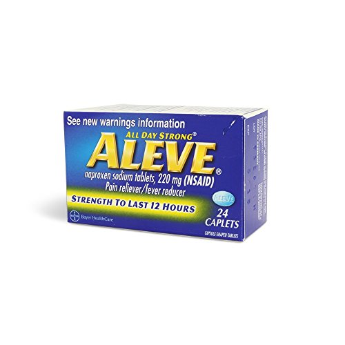 aleve-caplets-24-cpl