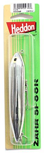 HEDDON(ヘドン) ルアー オリジナルザラスプーク X9255NPの商品画像