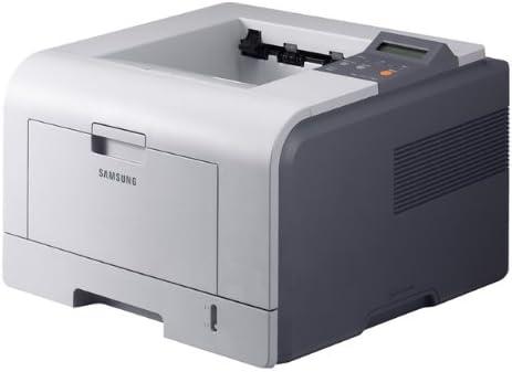 Samsung ML-3471ND - Impresora láser (1200 x 1200 dpi, A4, Laser ...