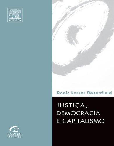 Justiça, Democracia e Capitalismo