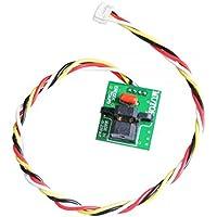 VJ-1204 / VJ-1304 / VJ-1604 / VJ-1604W / VJ-1614 / RJ-900C CR Encoder Sensor--DF-48986