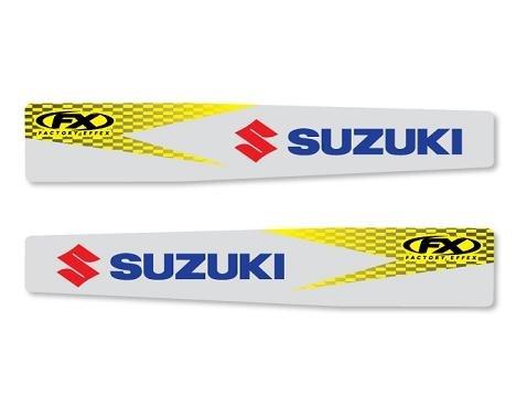 Suzuki Oem Graphic - 5