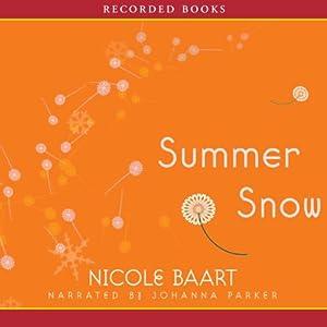 Summer Snow Audiobook