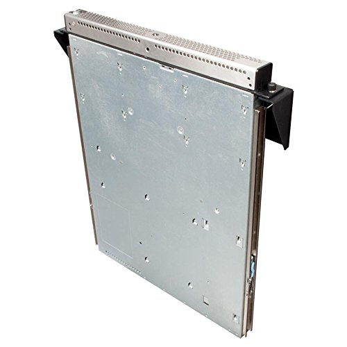 INNOVATION RackSolutions rack bracket - 1 U ( 1URACK-119 )