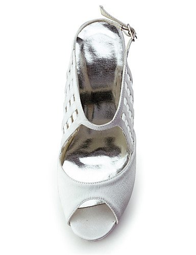da 3in Rosa Dressed Scarpe sposa 4in Oro Evening Blu Nero Beige Giallo Almond Viola Ggx 3 Wedding beige Argento Bianco Rosso 3 qw5TpYZp