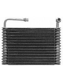 Amazon evaporators parts air conditioning automotive core four seasons 54415 evaporator core fandeluxe Images
