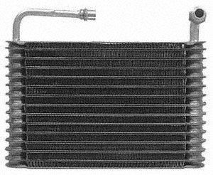 Four Seasons 54415 Evaporator Core rm-FSA-54415