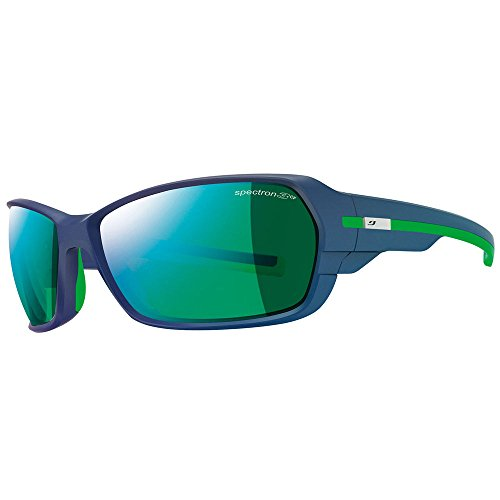 julbo-dirt-20-performance-sunglasses-matte-dark-blue-green-spectron-3-cf-green-lens-large