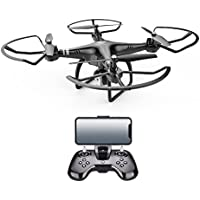 Goolsky Dongmingtuo X8 FPV 2.4G 720P Camera Wifi Altitude Hold RC Quadcopter