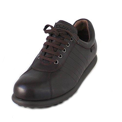 Camper Men's Pelotas Ariel 16002 Sneaker