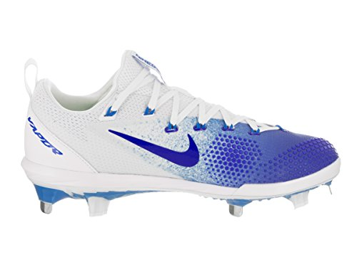 Blue Uomo 852686 Nike white Photo 618 Da Blue wSqIITz