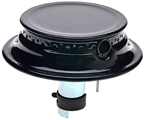 - GARP 12500050  Compatible Replacement for Single Burner Fits Admiral, Amana, Crosley, Hardwick, Jenn, Magic Chef, Maytag, Montgomery