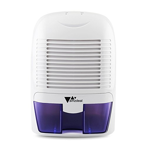 amzdeal-portable-dehumidifier-electric-compact-dehumidifier-700ml-day-dehumidification-air-dryer-deh