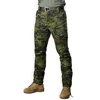 Isaac Mizrahi Little Boys 3pc Tweed Suit Isaac Mizrahi Boys 2-7 ST2040Y