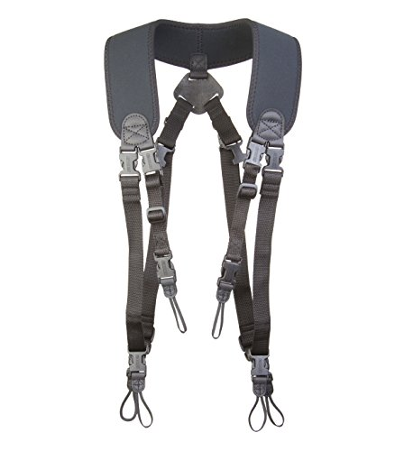 two camera harness - 4