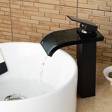 wp-united-states-standard-centerset-single-petrochina-copper-bathroom-sink-faucets-single-hole