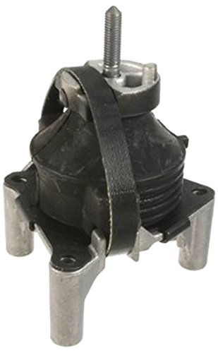 Hutchinson Engine Vibration Damper W0133-1598689-HUT
